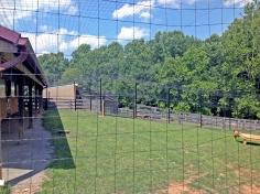 Farm and Equine Services Enclosure 2