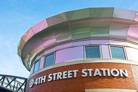 Nixalite-4th St Station_53_RGB