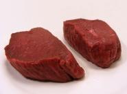 venison_steaks